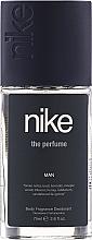 Profumi e cosmetici Nike The Perfume Man - Deodorante-spray