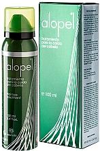 Profumi e cosmetici Schiuma anticaduta dei capelli - Catalysis Alopel Anti-Hair Loss Foam