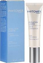 Profumi e cosmetici Siero-schiarente - Phytomer White Lumination Spot Correction Brightening Serum