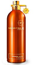 Profumi e cosmetici Montale Aoud Orange - Eau de Parfum