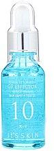 Profumi e cosmetici Siero attivo per idratare la pelle - It's Skin Power 10 Formula GF Effector