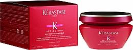 Profumi e cosmetici Maschera per capelli tinti - Kerastase Reflection Masque Chromatique Fine Hair
