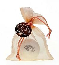"""Profumi e cosmetici Bomba da bagno """"Cioccolato"""" - The Secret Soap Store Happy Bath Bombs Chocolate Bliss"""