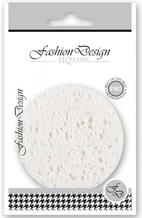 Spugna struccante, 36811 - Top Choice Removing Sponge