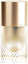 Profumi e cosmetici Crema anti-età per il viso - Orlane Creme Royale