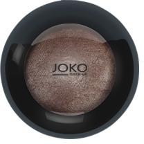 Ombretto cotto - Joko Mono Eye Shadow