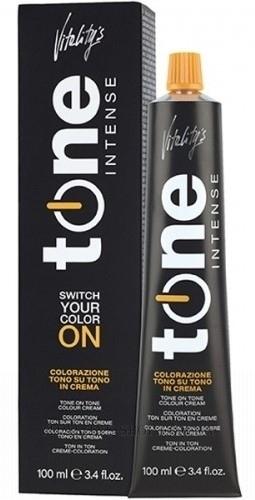 Crema colorante capelli senza ammoniaca - Vitality's Tone Intense