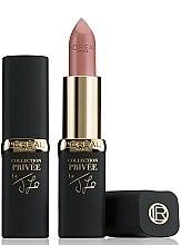 Profumi e cosmetici Rossetto - L'Oreal Paris Collection Privee By J Lo