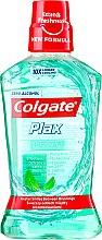 Profumi e cosmetici Collutorio - Colgate Plax Multi-Protection