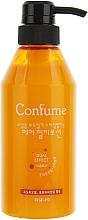 Profumi e cosmetici Lozione per capelli al latte - Welcos Confume Hair Miky Lotion