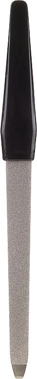 Lima metallica, 15 cm, nera - Donegal — foto N1