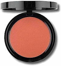 Profumi e cosmetici Blush - MTJ Cosmetics Satin Blush