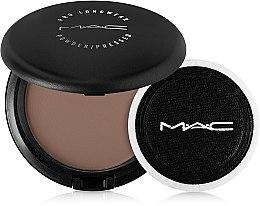 Profumi e cosmetici Cipria compatta viso - MAC Blot Powder Pressed