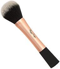 Profumi e cosmetici Pennello per cipria - Peggy Sage Powder Brush L