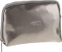 Profumi e cosmetici Beauty case Fashion Design, 97034, argento - Top Choice