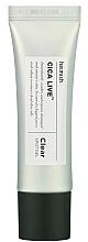 Profumi e cosmetici Gel spot per pelli problematiche - Heimish Cica Live Clear Spot Gel