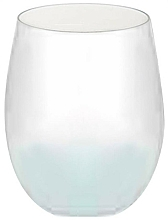 Profumi e cosmetici Candeliere per candela - Yankee Candle Savoy Glass Classic Holder