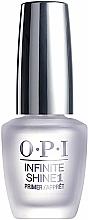 Profumi e cosmetici Base protettiva per unghie - O.P.I. Infinite Shine 1 Primer