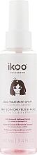 """Profumi e cosmetici Spray per capelli """"Protezione e restauro"""" - Ikoo Infusions Duo Treatment Spray Color Protect & Repair"""