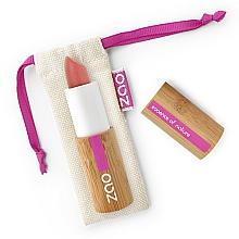 Profumi e cosmetici Rossetto - Zao Cocoon Lipstick