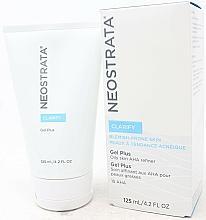 Profumi e cosmetici Gel esfoliante - Neostrata Clarify Gel Plus