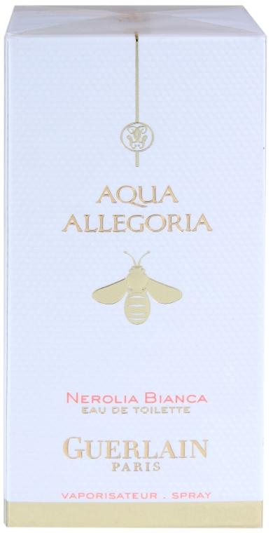 Guerlain Aqua Allegoria Nerolia Bianca - Eau de toilette