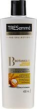 Profumi e cosmetici Balsamo per capelli danneggiati - Tresemme Botanique Damage Recovery With Macadamia Oil & Wheat Protein Conditioner