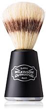 Profumi e cosmetici Pennello da barba - Wilkinson Sword Classic Men's Shaving Brush