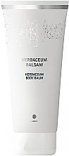 Profumi e cosmetici Balsamo corpo - Colway Herbaceum Body Balm