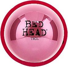 Profumi e cosmetici Crema per lisciare i capelli danneggiati - Tigi Bed Head Dumb Blonde Smoothing Stuff