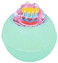 Profumi e cosmetici Bomba da bagno - Bomb Cosmetics Bath Blaster Happy Bath-Day