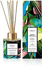 Profumi e cosmetici Diffusore di aromi - Baija Sieste Tropicale Home Fragrance