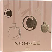 Profumi e cosmetici Chloe Nomade - Set (edp/50ml + b/lot/100ml)
