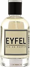 Profumi e cosmetici Eyfel Perfume U19 - Eau de Parfum