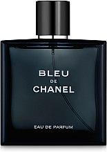 Profumi e cosmetici Chanel Bleu de Chanel Eau de Parfum - Eau de Parfum