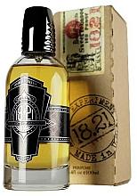 Profumi e cosmetici 18.21 Man Made Sweet Tabacco Spirits - Profumo