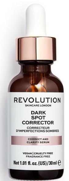 Correttore per le macchie dell'età - Revolution Skincare Dark Spot Corrector