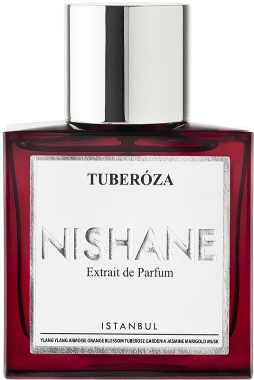 Nishane Tuberoza - Profumo — foto N1