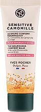Profumi e cosmetici Lozione nutriente, ripristinare il comfort - Yves Rocher