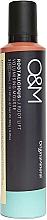 Profumi e cosmetici Mousse capelli - Original & Mineral Rootalicious Root Lift Volumizing Mousse