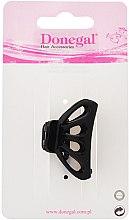 Profumi e cosmetici Pinza per capelli FA-9802, colore nero - Donegal