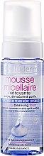 Profumi e cosmetici Mousse micellare struccante - Evoluderm Micellar Cleancing