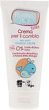 Profumi e cosmetici Crema cambio pannolino - Ekos Baby Nappy Change Cream