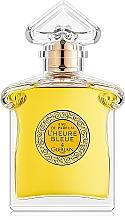Profumi e cosmetici Guerlain L'Heure Bleue - Eau de Parfum