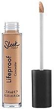 Profumi e cosmetici Correttore liquido per viso - Sleek Lifeproof Concealer