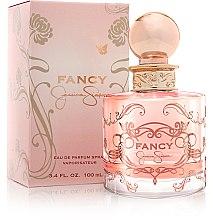 Profumi e cosmetici Jessica Simpson Fancy - Eau de parfum