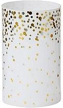 Profumi e cosmetici Portacandele - Yankee Candle Holiday Party Large Jar Holder