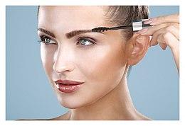 Gel modellante per sopracciglia - Revitalash Hi-Def Tinted Brow Gel — foto N3