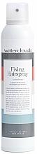 Profumi e cosmetici Lacca per capelli - Waterclouds Fixing Hairspray
