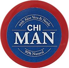 Profumi e cosmetici Pomata per lo styling dei capelli - CHI Man Palm of Your Hand Pomade